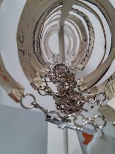 Lydia Canizares Bracelets
