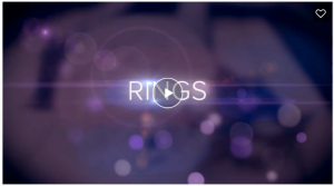 magisto rings