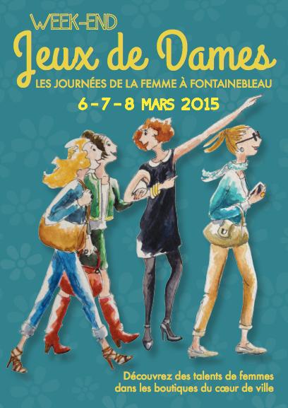 20150228 Jeux de Dames 2015 Flyer 1