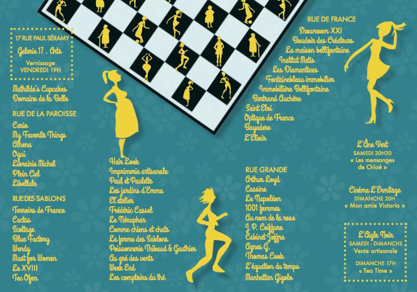 20150228 Jeux de Dames 2015 Flyer 3