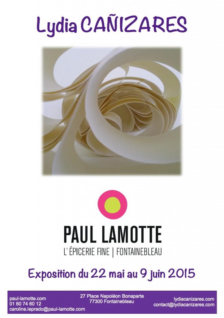 Lydia_Canizares-Paul_Lamotte-Expo_2015-web