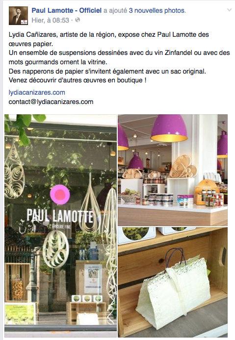 facebook Pau Lamotte 2015 05 25