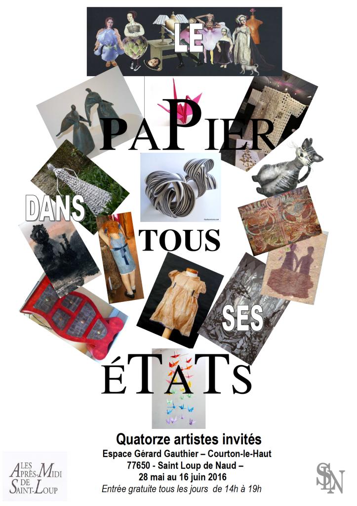 20160519-Affiche-LePapierDansTousSesEtats