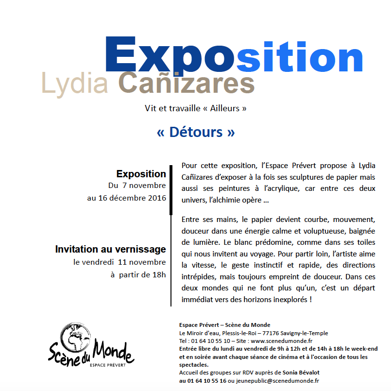 Lydia_Canizares-invitation_exposition_detours